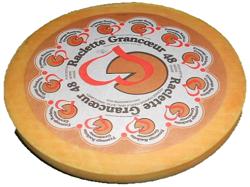 grancoeur
