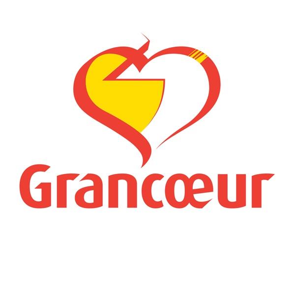 Gral Grancoeur