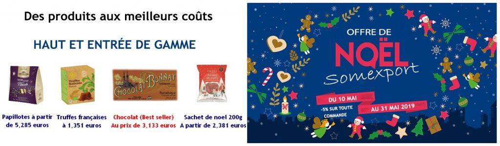 Festive and Xmas saison